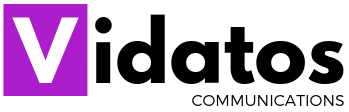 VIDATOS Communications